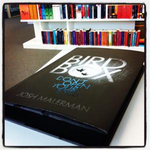 BirdBox_zwartopsnee