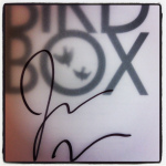 foto_handtekening