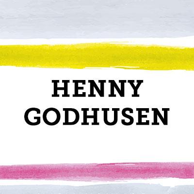 HEnny Godhusen
