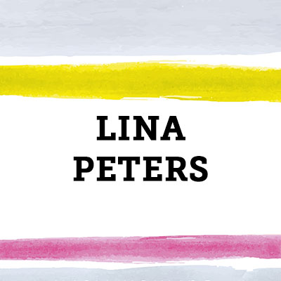 Lina Peters