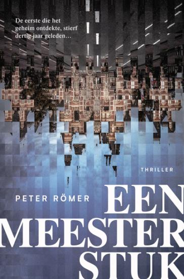 Een meesterstuk van Peter Römer