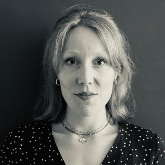 Anna Jansen