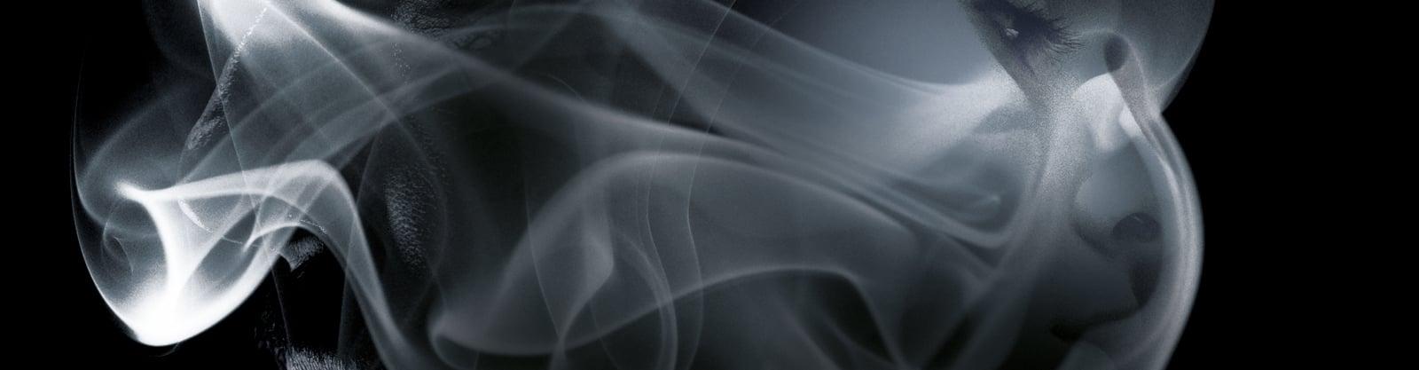Paula Hawlins - Een langzaam smeulend vuur