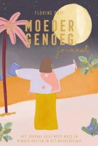Moeder genoeg – Journal