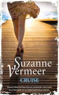 Cruise Suzanne Vermeer