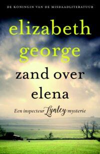 Zand over Elena Elizabeth George