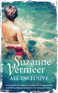 All-inclusive Suzanne Vermeer