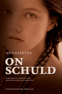 Onschuld Ann Cleeves