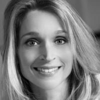 Marieke Wigmans-Bremers